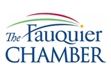 Fauquier Chamber of Commerce logo