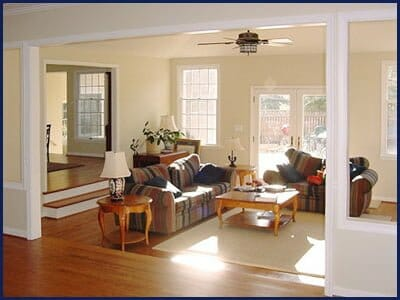 remodeling remodel remodeler renovation additions home improvement warrenton middleburg fauquier