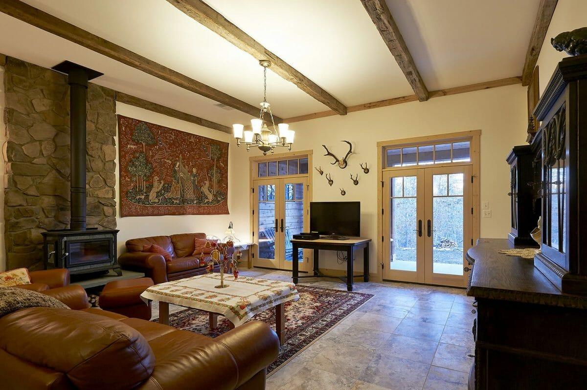 Family-Room-M-01-e1563559845498