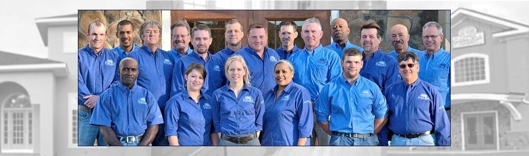 Golden Rule Builders - Team 2014 quality construction remodeling renovation