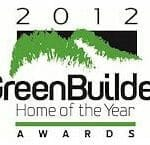 GreenBuilder 2012 Best Aging-in-Place Home