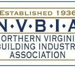 NVBIA 2009 Builder of the Year