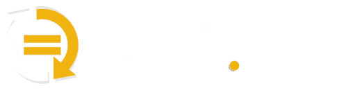universaldesign_logo