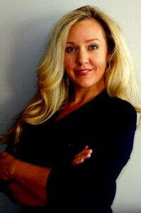 Heather Grew Samson Realty Golden Rule Lifestyles homes fairfax colchester