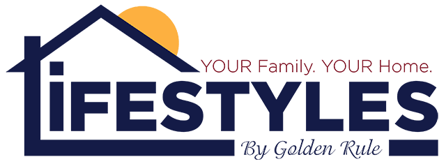 Golden Rule Lifestyles Custom Homes