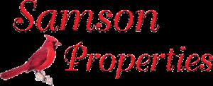 Golden Rule Lifestyles Samson Properties Heather Grew Realtor
