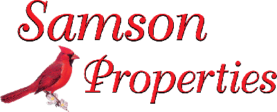 Samson Properties & Golden Rule Builders, Inc.