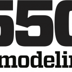 Team GRB Named to Remodeling Magazine's 550 List