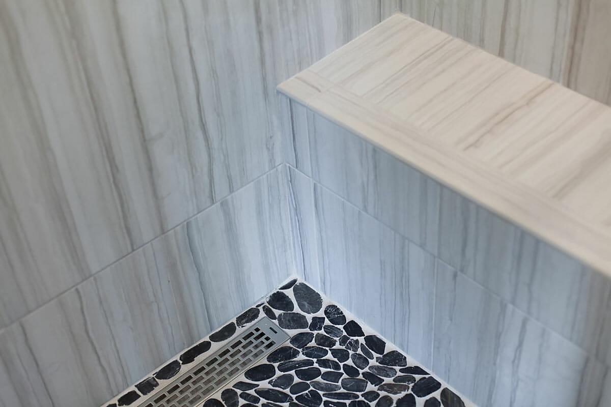 French-Colonial-Hybrid-20-Master-Bath-Detail
