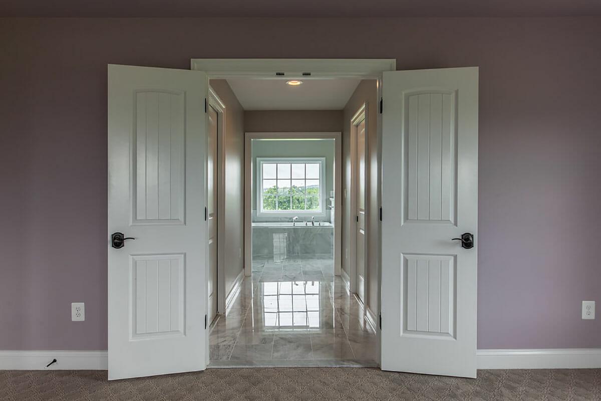 French-Colonial-Hybrid-21-Master-Bath-Corridor