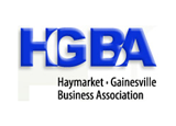 Haymarket Gainesville Business Association Golden Rule Builders