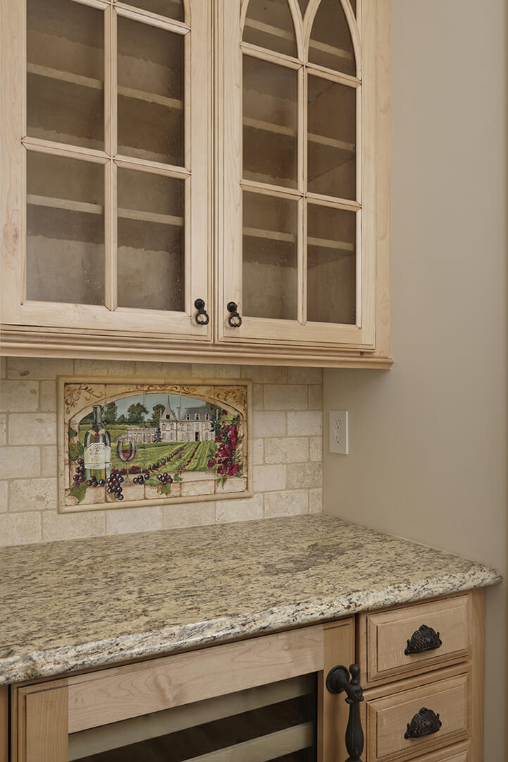 French_Country_Home_-_Int_Decorative_Tile_02