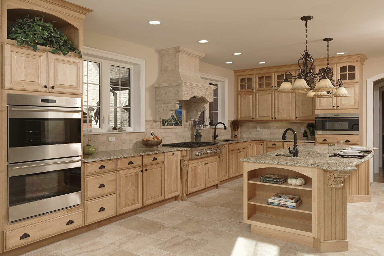 French_Country_Home_-_Int_Kitchen_01