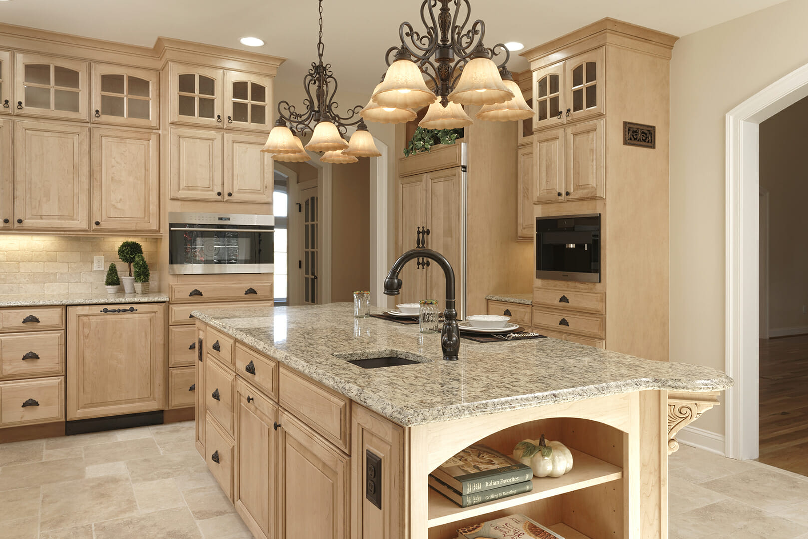 French_Country_Home_-_Int_Kitchen_03