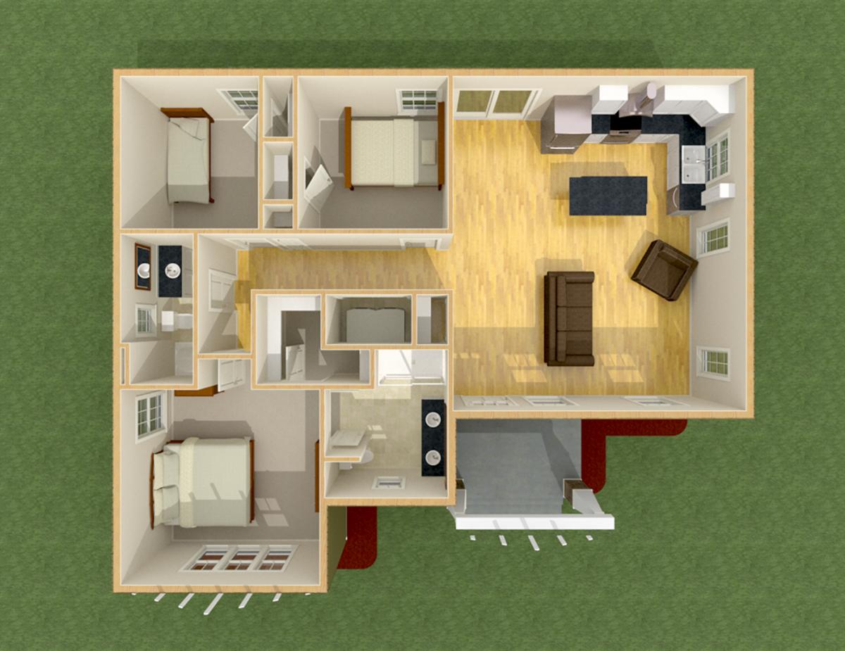 GRB-McAfee-floor-overview-1400x1080