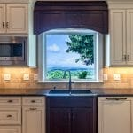 Golden Rule Builders, Inc., Kitchen Remodeling / Renovation - Kitchen in Orlean View