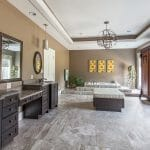 Golden Rule Builders, Inc., Bathroom Remodeling / Renovation - Bathroom in Orlean