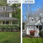 Golden Rule Builders, Inc., Remodeling & Addition Project (1)