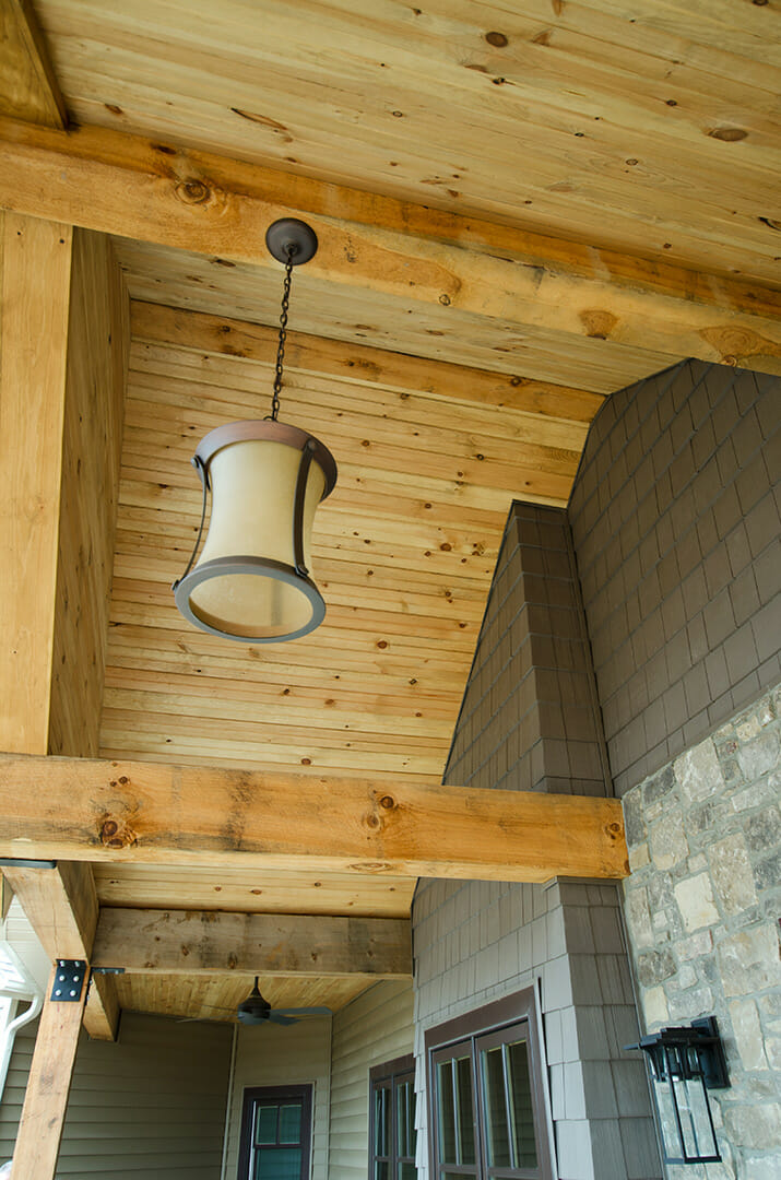 Rustic_Home_-_Ext_Front_Porch_01