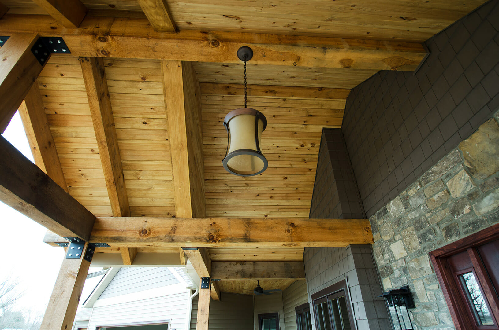 Rustic_Home_-_Ext_Front_Porch_02