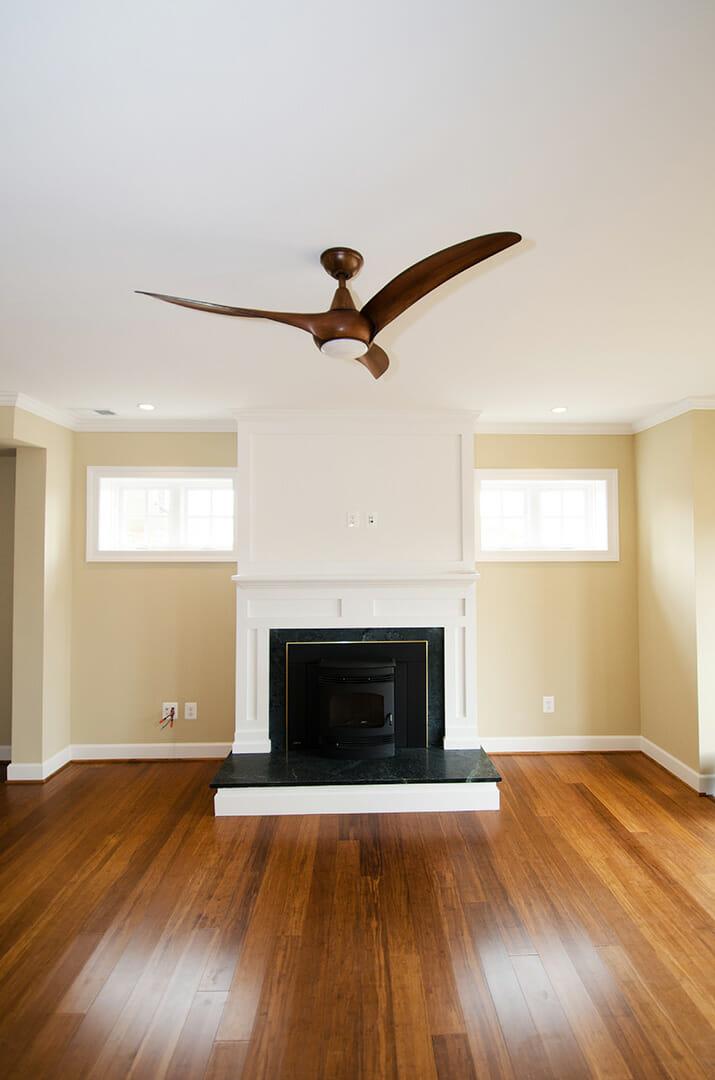 Rustic_Home_-_Int_Basement_Fireplace