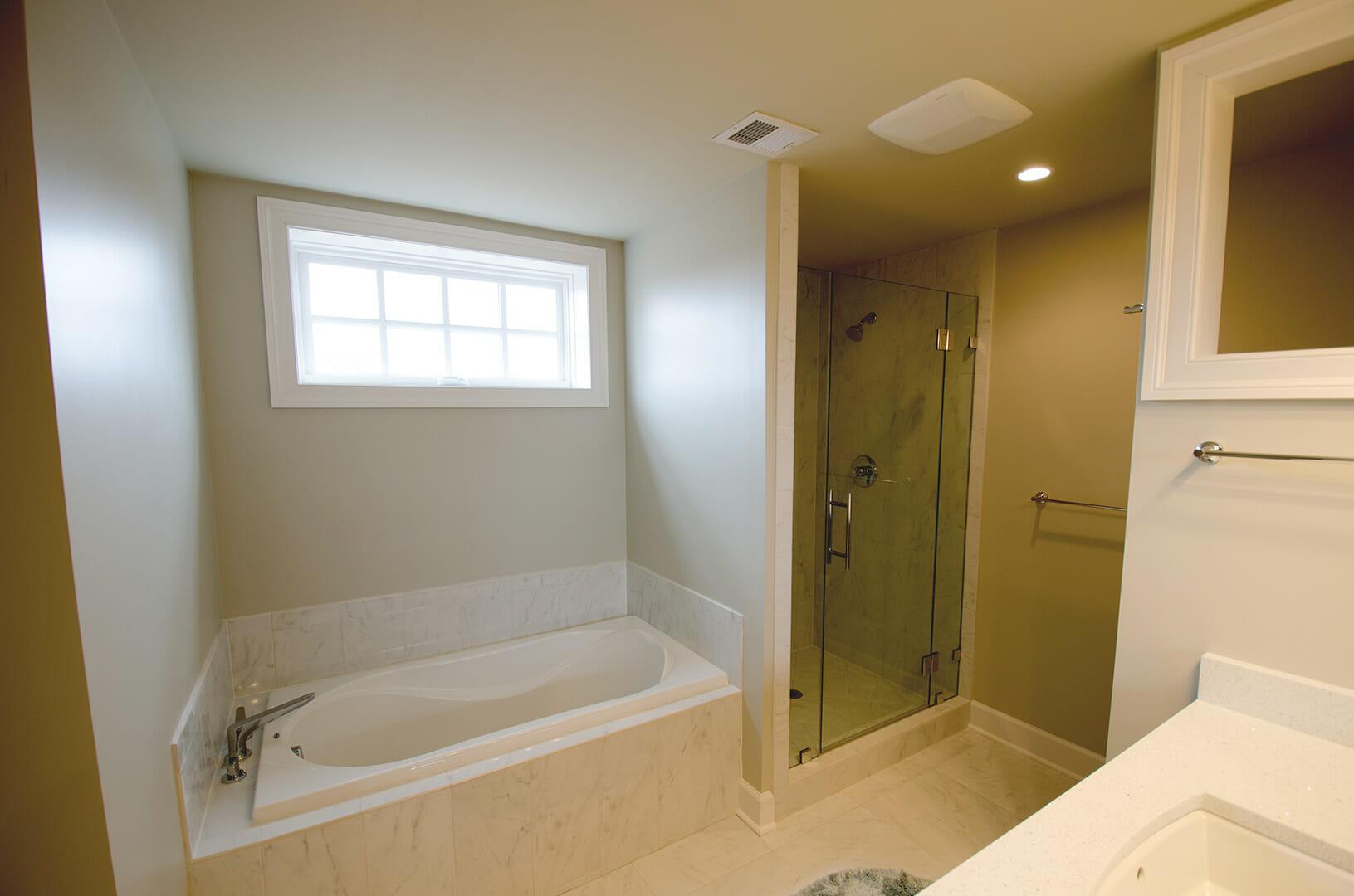 Rustic_Home_-_Int_Bath_02
