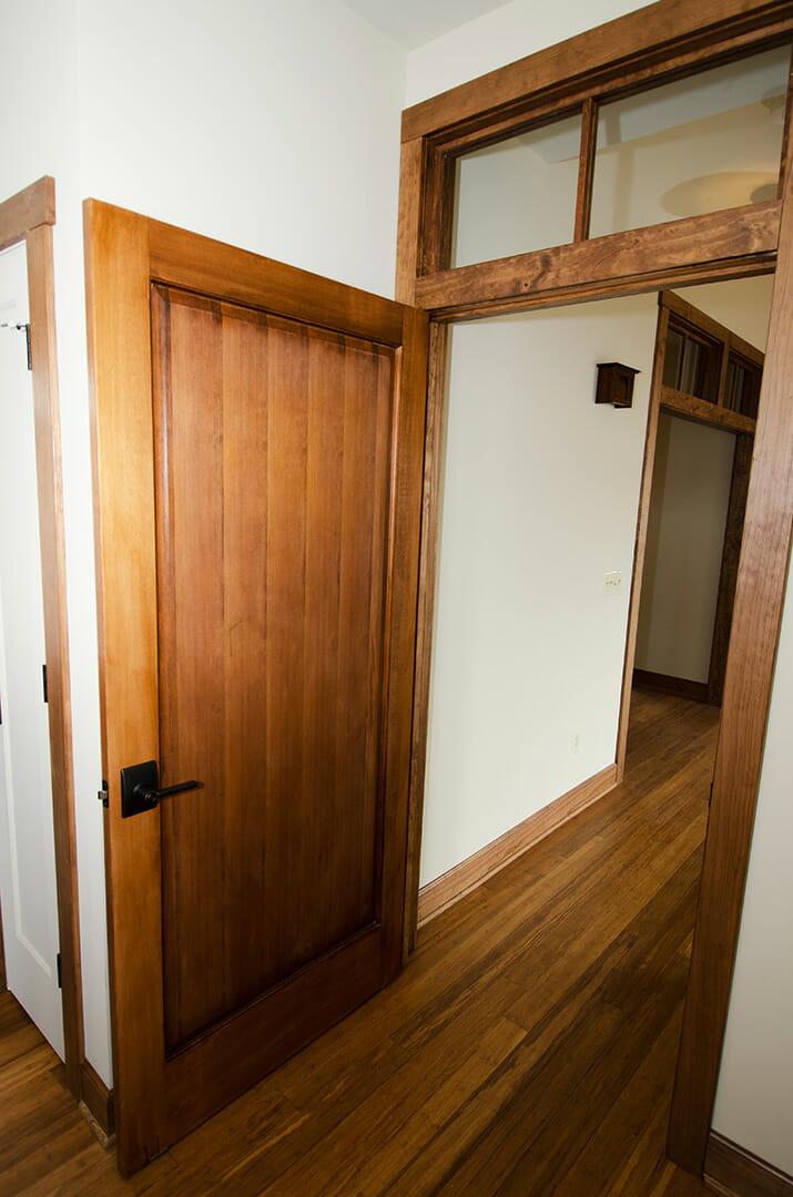 Rustic_Home_-_Int_Doorway