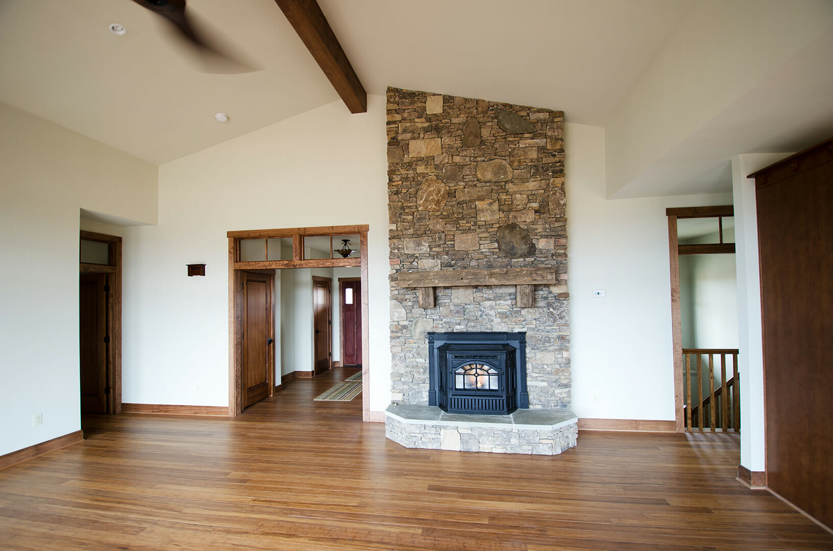 Rustic_Home_-_Int_Fireplace