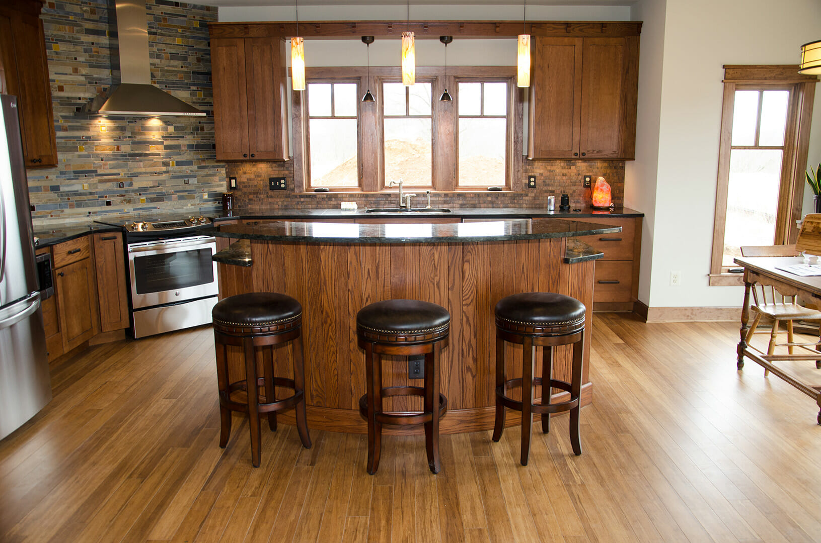 Rustic_Home_-_Int_Kitchen_01