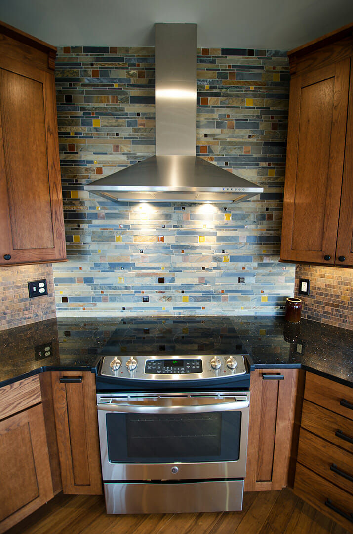 Rustic_Home_-_Int_Kitchen_Cooktop