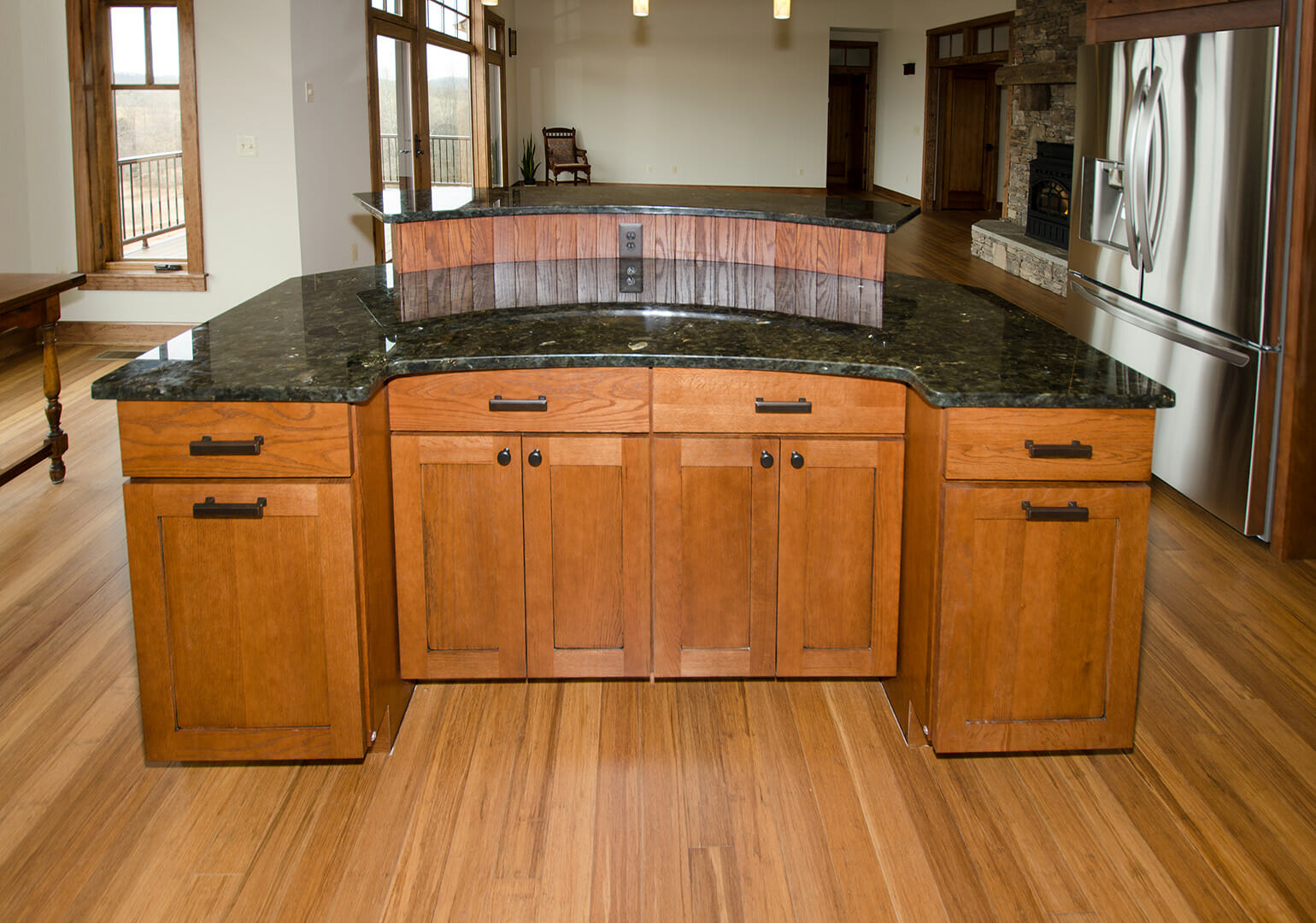 Rustic_Home_-_Int_Kitchen_Island_01