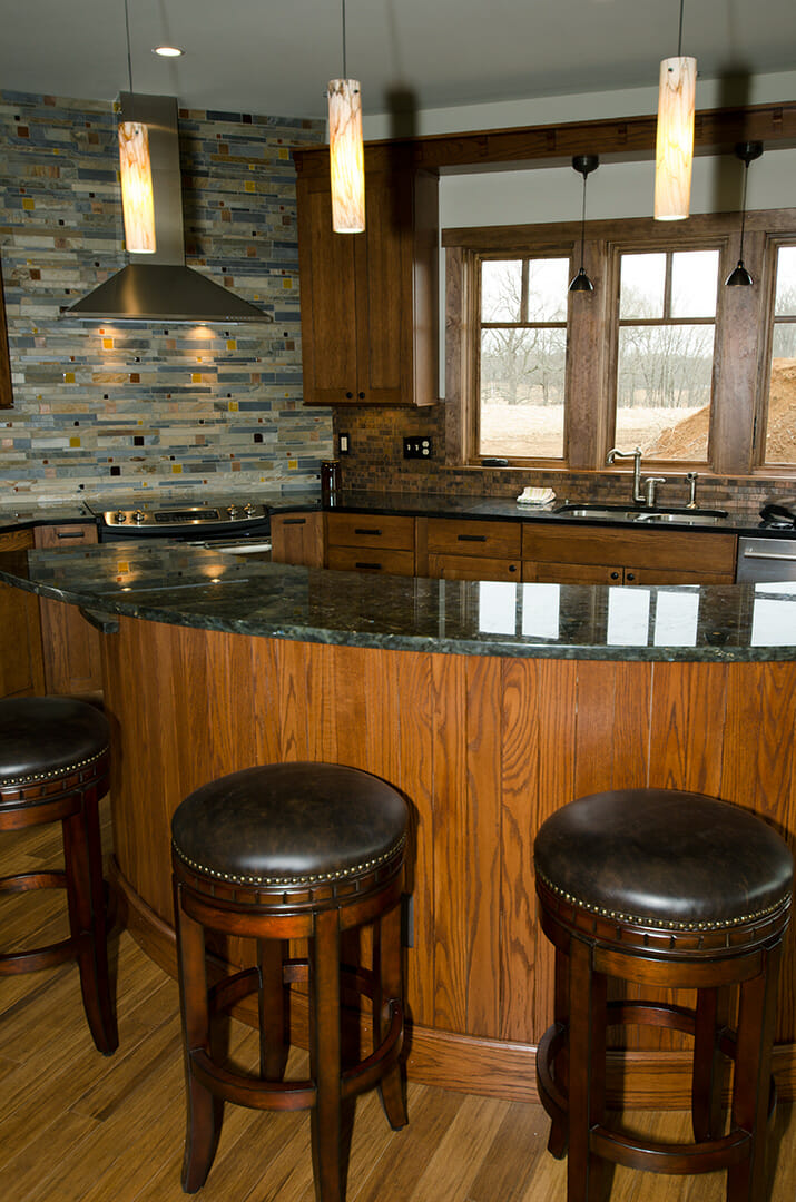 Rustic_Home_-_Int_Kitchen_Island_02