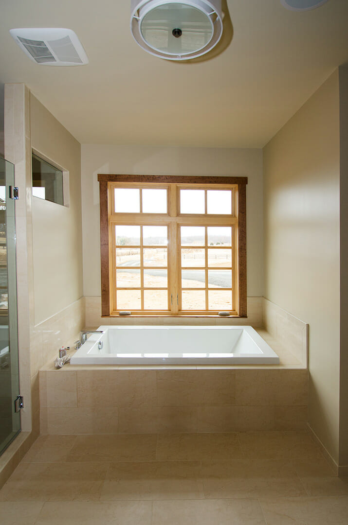Rustic_Home_-_Int_Master_Bath