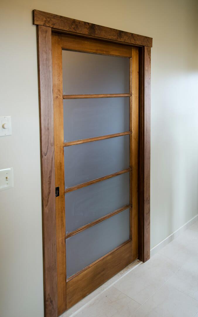 Rustic_Home_-_Int_Pocket_Door