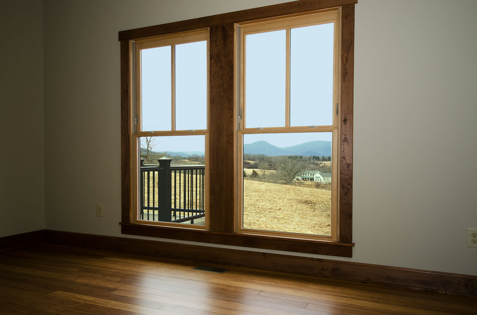 Rustic_Home_-_Int_Window_View