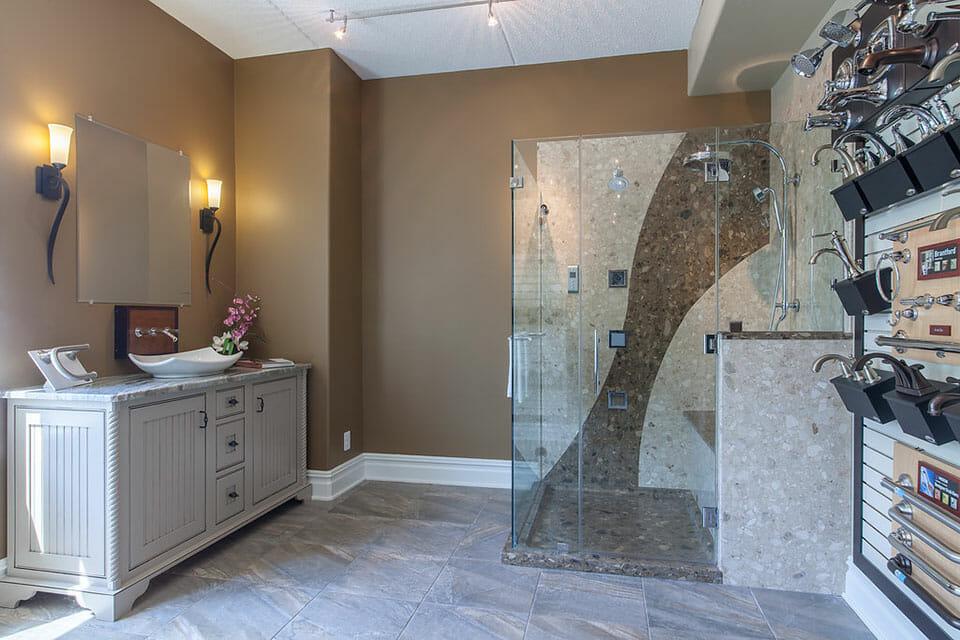 Showroom_Bath_01
