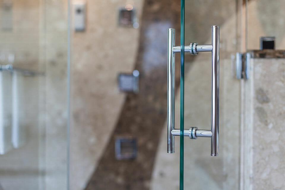 Showroom_Bath_07