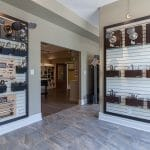 Golden Rule Builders, Inc., Showroom Center - Bath
