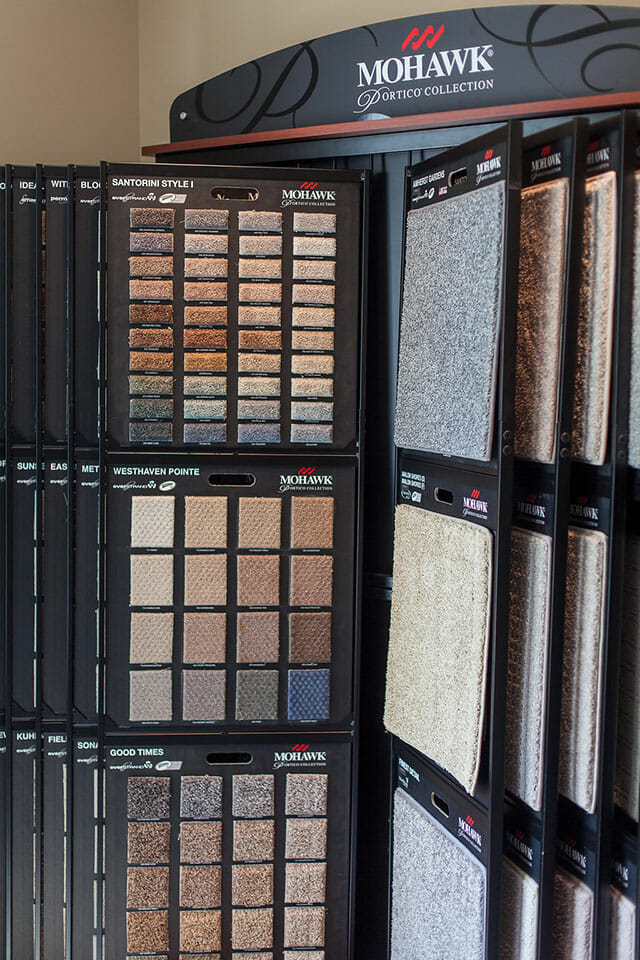 Showroom_Display_Flooring_01
