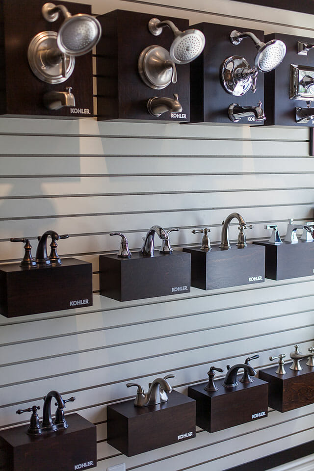 Showroom_Faucets_02