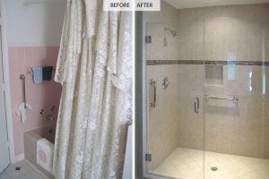 CL-bath-before-after-renovation