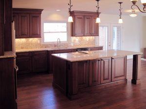 CL-kitchen-after-renovation