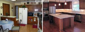 CL-kitchen-before-after-renovation