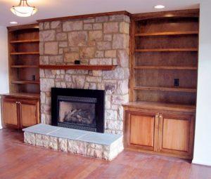CL-livingroom-renovation