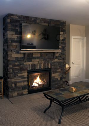 Fireplace-Stone-J-01