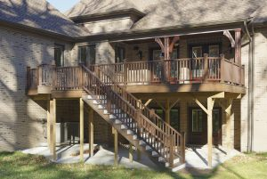 French_Country_Home_-_Ext_Deck_01