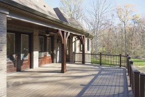 French_Country_Home_-_Ext_Deck_02