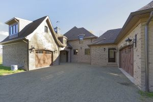 French_Country_Home_-_Ext_Entrance_01