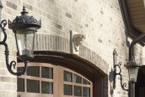 French_Country_Home_-_Ext_Stone_Ornamentation