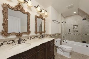 French_Country_Home_-_Int_Bathroom_01